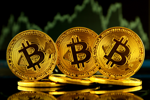 Where does bitcoin get its value cryptocurrency brokers where does bitcoin get its value ccuart Choice Image