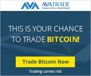 avatrade 300×250 this is your chance to trade bitcoin